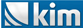 KIM Radio